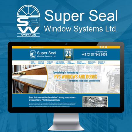 Portfolio1 concept ni web design northern ireland page 97